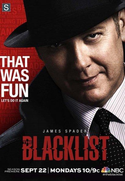 Cherniyat Spisk Sezon 2 Epizod 8 The Blacklist Tor Hits Filmi Seriali Softuer Igri Subtitri Online Tv Mp3 Sport Top Sajtove