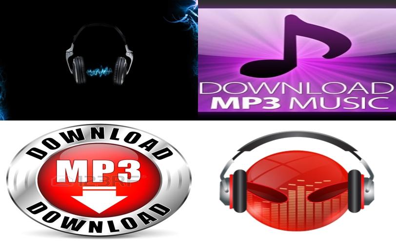 sait za svalqne na muzika mp3 download